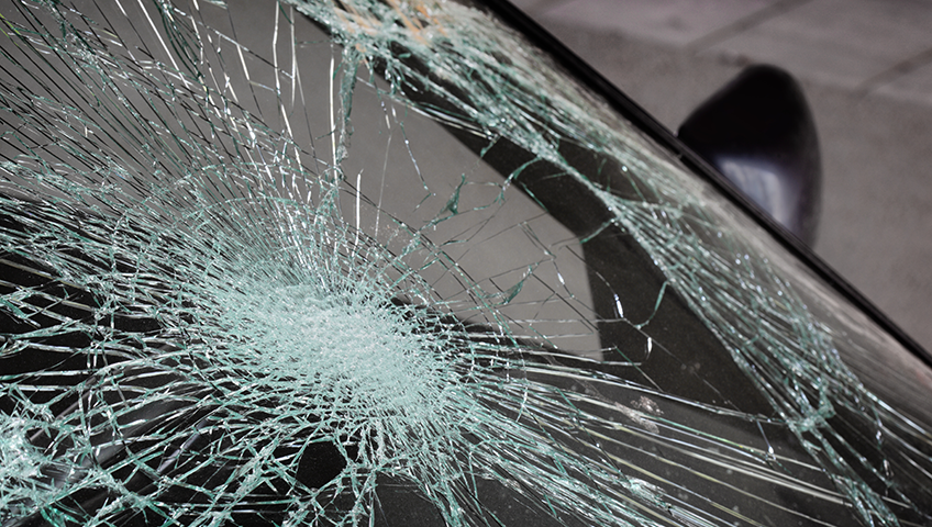 3 Ways To Get Your Broken Car Window Fixed At Cheap