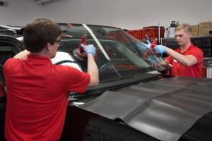 Auto-Glass-Insurance