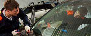 Car-Window-Repair-Company