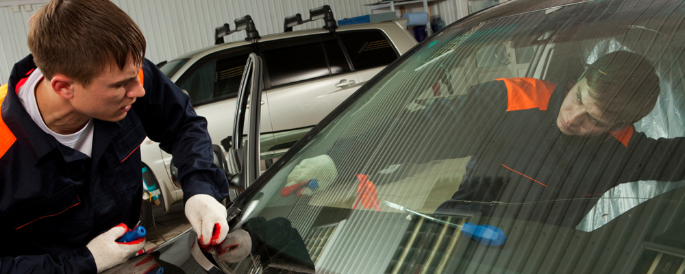 Car-Window-Repair-Company